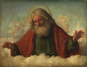 cima_da_conegliano-_god_the_father.jpg