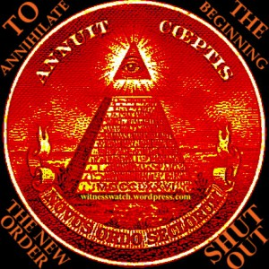 annuit-coeptis_novus-ordo-seclorum_great-seal-of-the-united-states-of-america_dollar-bill_latin-motto_meaning-translation.jpg